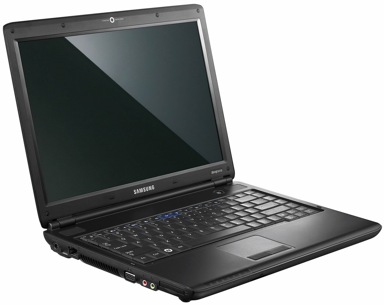 image Ноутбук Samsung R455 (FS03)